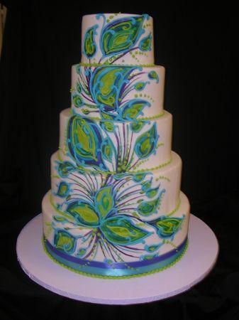 Pin von Blondee Mckinney auf My ideas for Wedding Pinterest - küche farben ideen