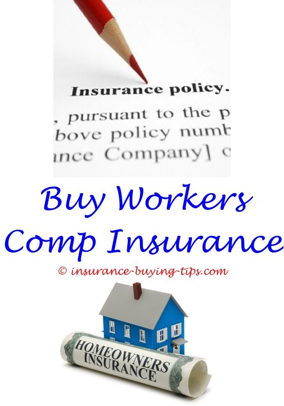 Car Insurance Quotes Ct Captivating A&g Car Insurance Quote  Buy Health Insurance Inspiration Design