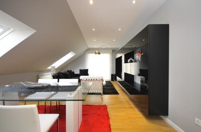Camb n mobiliario muebles de vive en la coru a vive - Muebles en la coruna ...