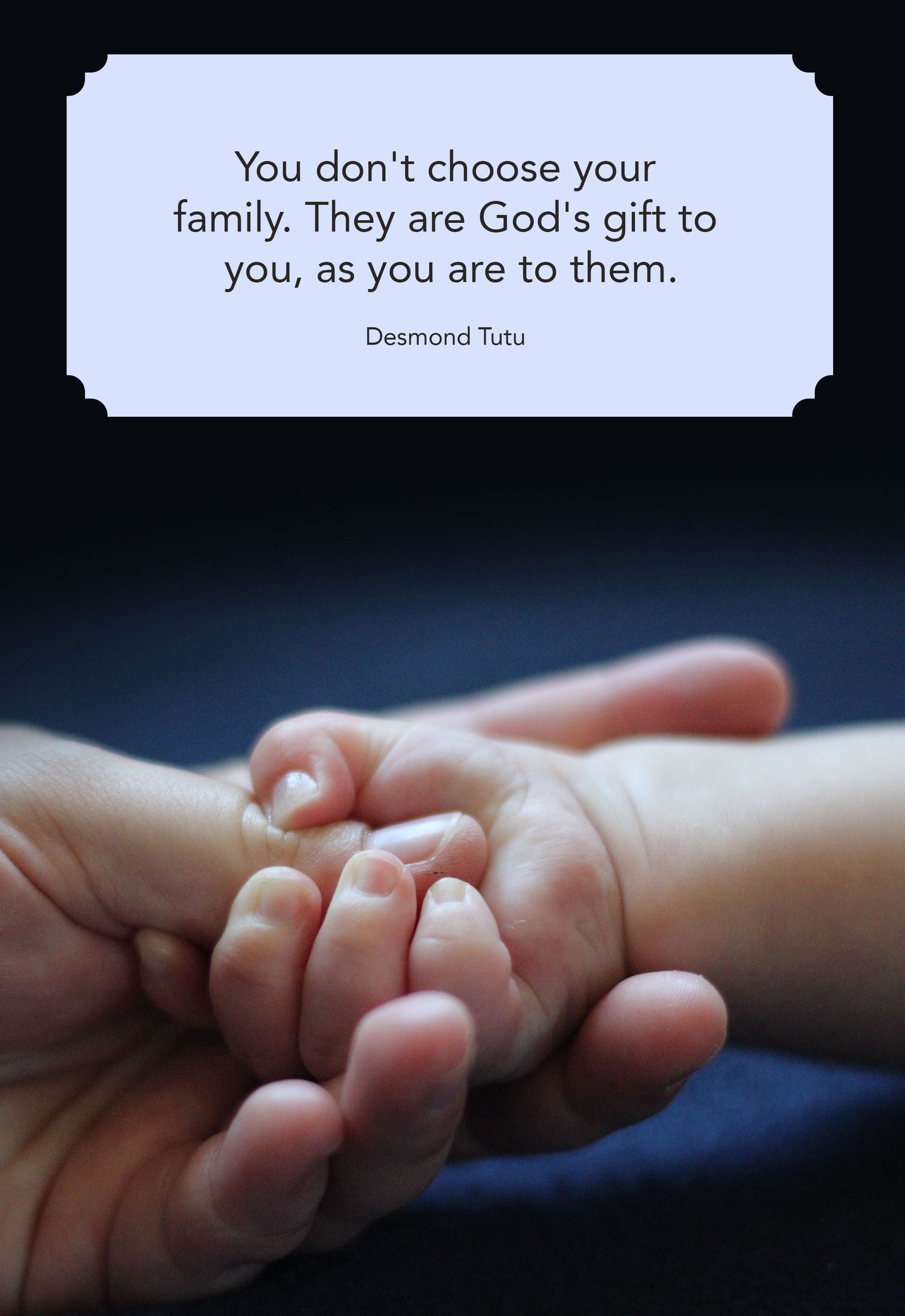 quotes about family - HD1600×2325