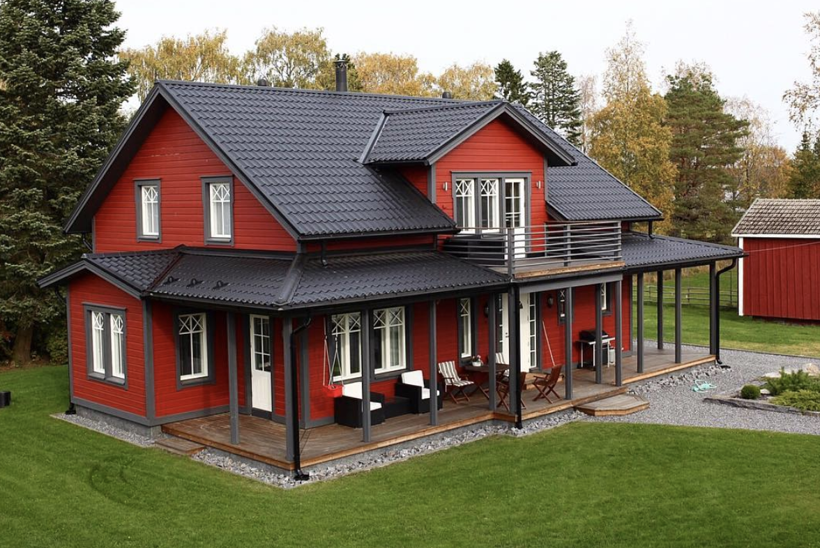 Metal Building Homes For Big Families Metal Building Answers Barn Style House Barn House Plans Metal Building Homes