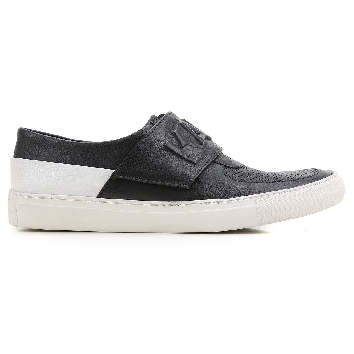 Karl Lagerfeld Men S Footwear Shoes Karl Lagerfeld