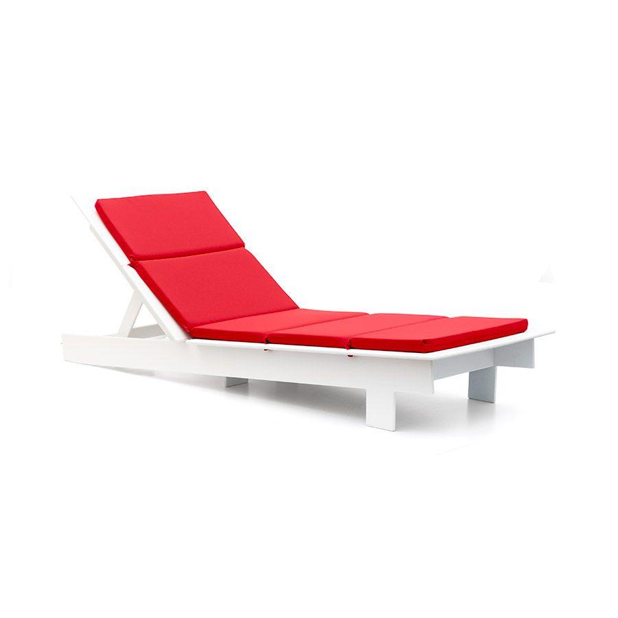 Lollygagger Chaise Cushion Chaise Cushions Soft Seating Cushions