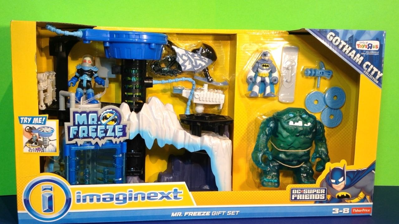 Related image Frozen gifts, Action figures, Gift set