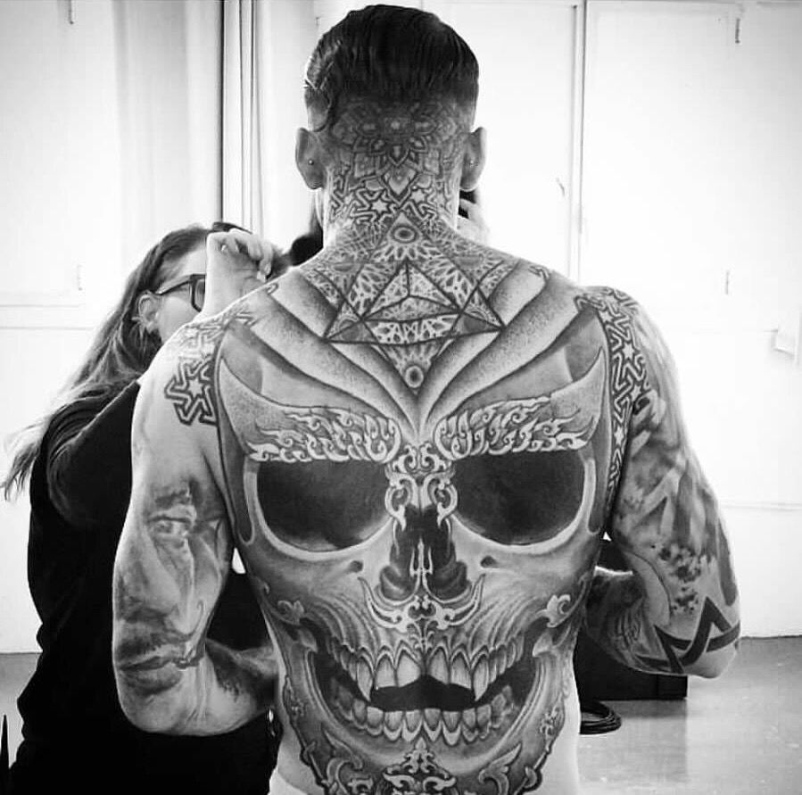 Stephen James stephen_james_hendry Instagram Stephen