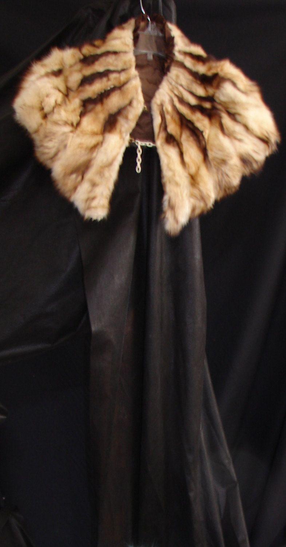 06237ac7 Custom Cloak medieval cloak renaissance cloaks and capes mens cloak ...