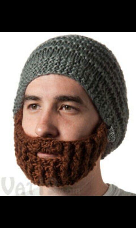 Beardo beard hat.... vat19.com  206924d2922