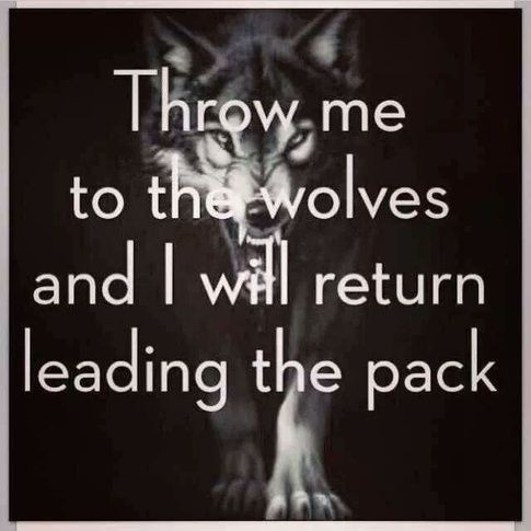 Powerful Quotes Powerful Quotes 14  Quotes  Pinterest  Powerful Quotes