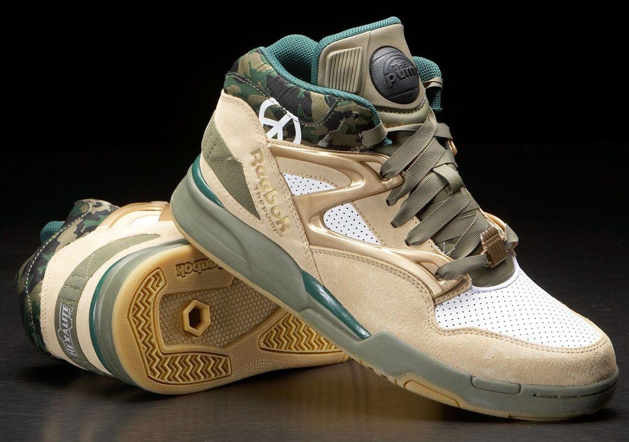 Pin Auf Sneaker