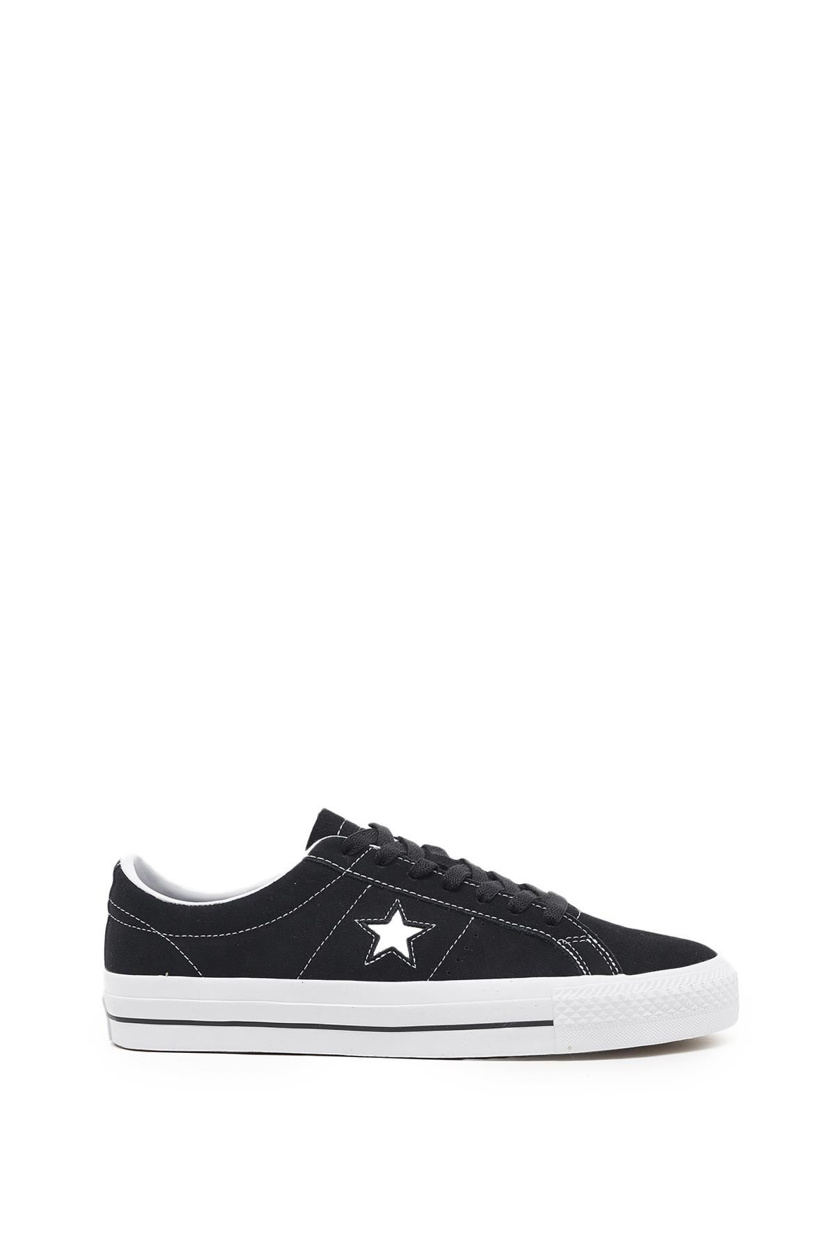 95d9be4941ee CONVERSE one star pro sneakers.  converse  shoes