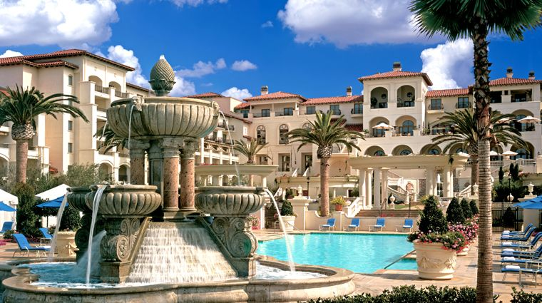 St Regis Resort In Monarch Beach California Is A Luxury Hotel Experts 5 Star Enter For The Best At Deals