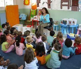 Corrientes pedagógicas : constructivismo, ecológico y diferenciada