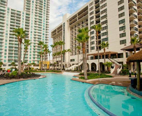 Hotels In South Padre Island >> Pearl South Padre South Padre Island South Padre Island