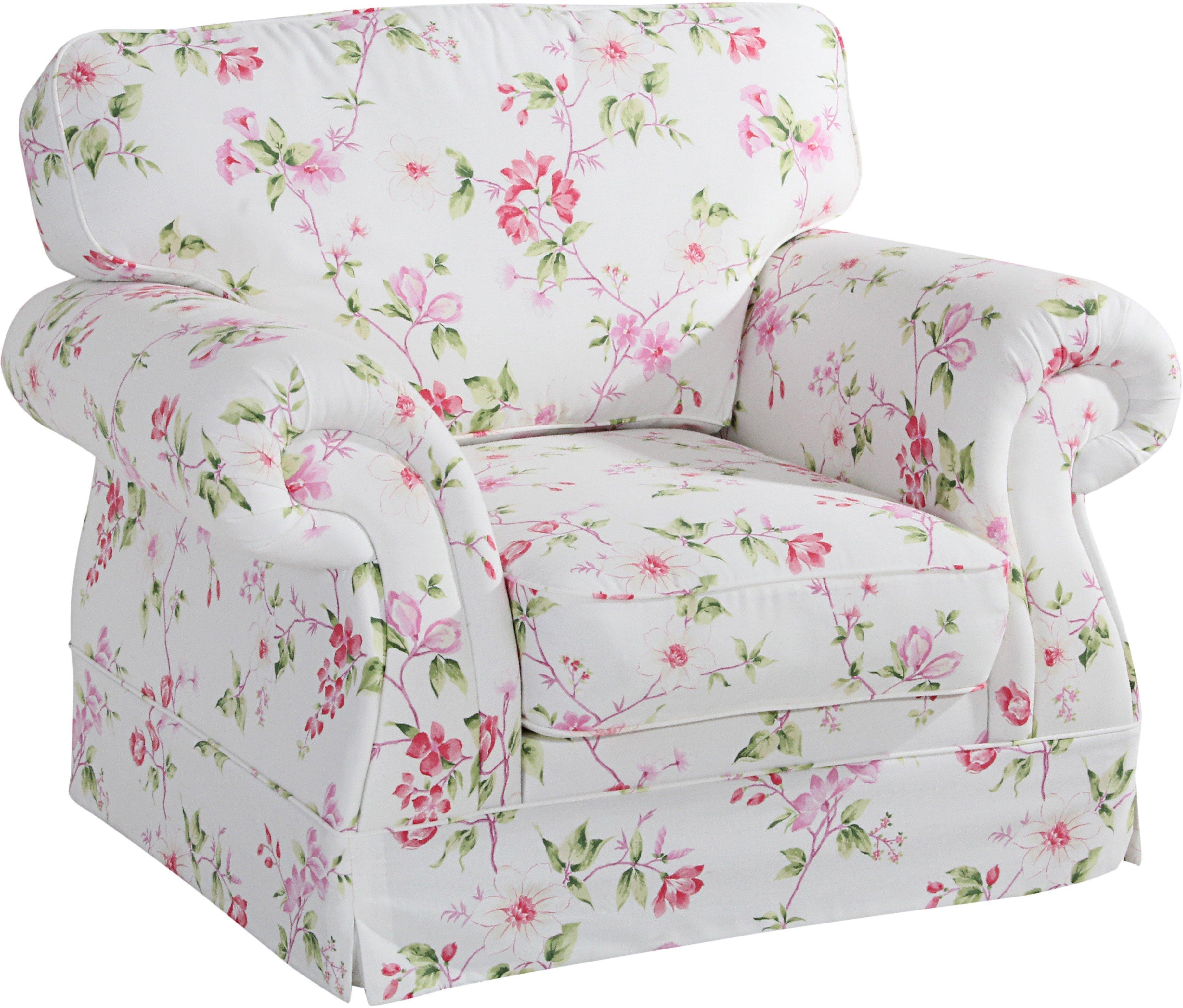 Kaufen Ledersessel Mobel Klassiker Sessel Braun Ledersessel Couch Mit Sessel Hukla Fernsehsessel Elektrisch Mit Aufstehhilfe
