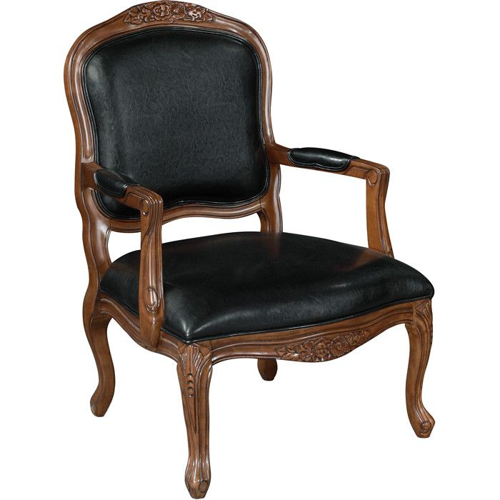 Best Black And Brown Love Brown Accent Chair Upholstered Arm 400 x 300