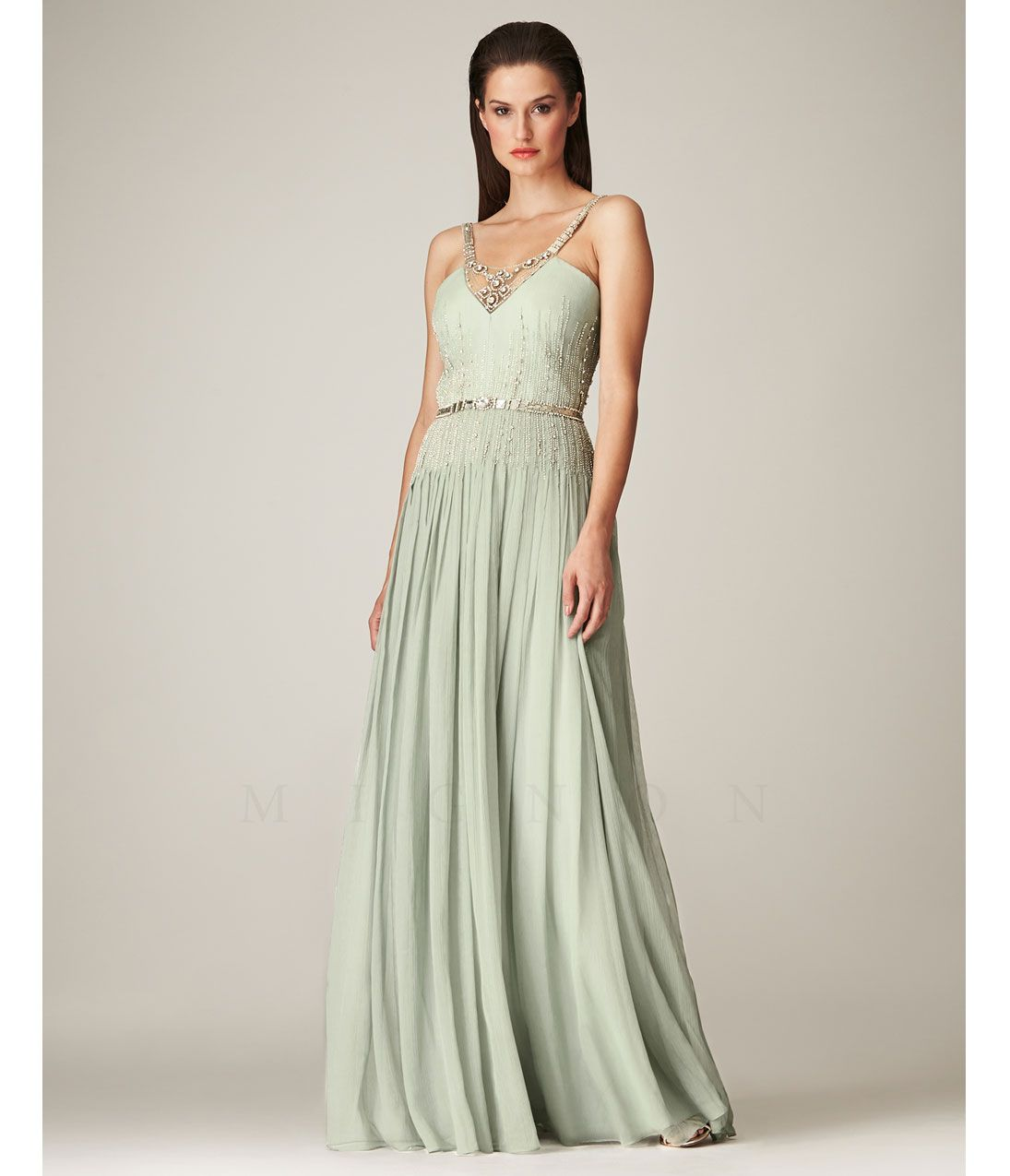 100 great gatsby prom dresses for sale 1930s style vintage mignon vm570 seamist 1930s style grecian beaded elegant dress 2015 prom dresses 59800 at vintagedancer ombrellifo Choice Image