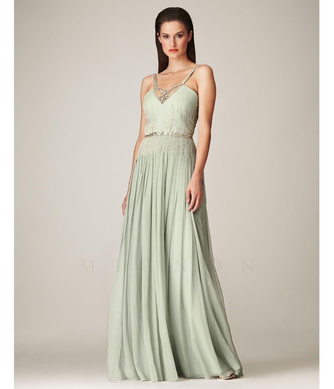 Grecian Prom Dresses 2015