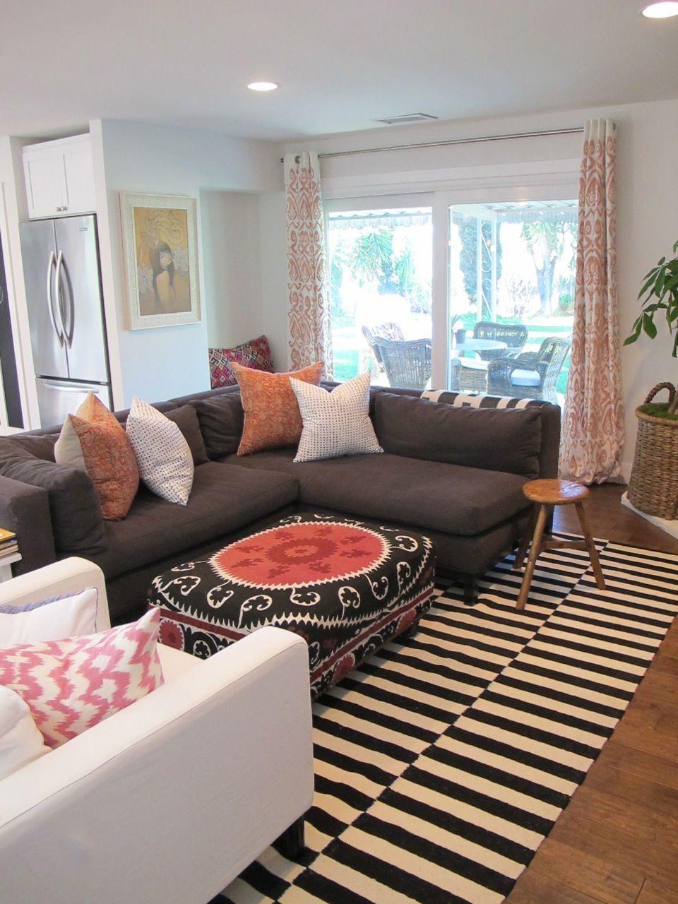 Feature Friday: Amber Interior Design - House of Jade Interiors Blog