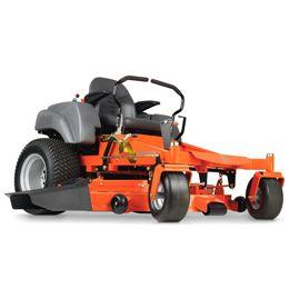 Husqvarna Mz 61 Zero Turn Lawn Mowers Best Riding Lawn Mower Zero Turn Mowers