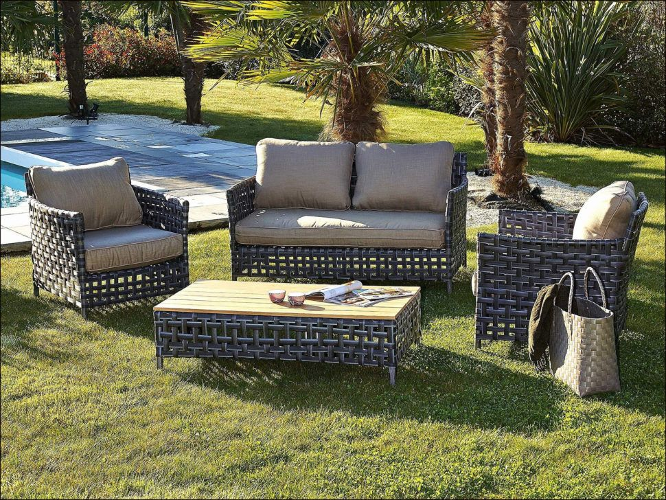 Pin By Adaliz On Best Furniture Outdoor Furniture Outdoor