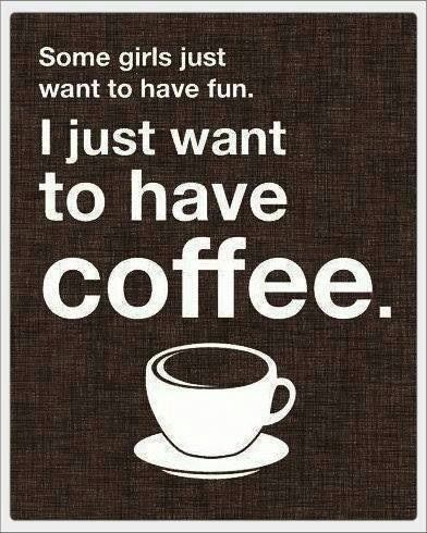 coffee lovers | Coffee Quotes | Pinterest | Coffee, Lovers ...