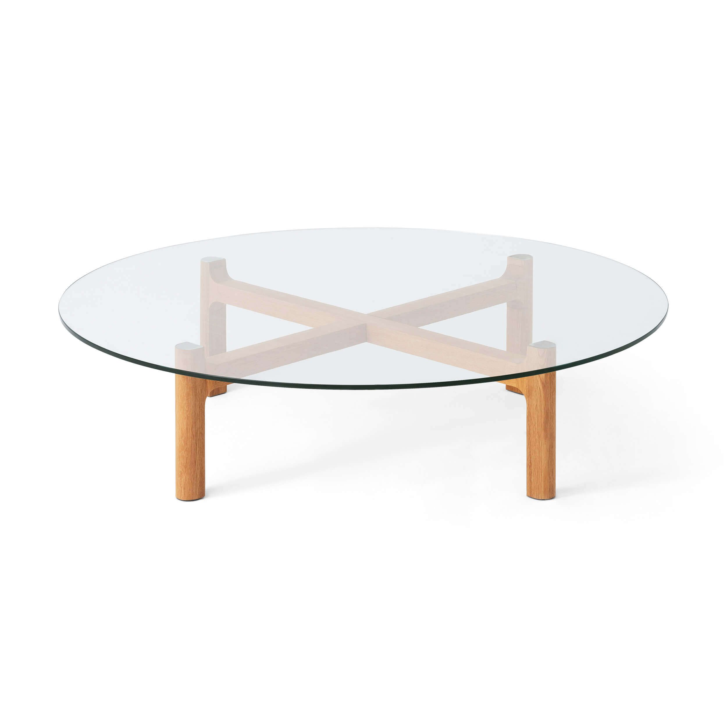 Modern Coffee Tables Square Rectangle Oval Tops Eq3 Eq3 In