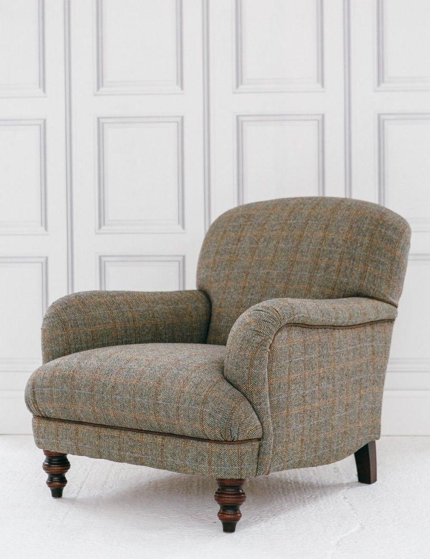 Telas para tapizar tipos de tejidos ii ebom mis for Telas para sillones