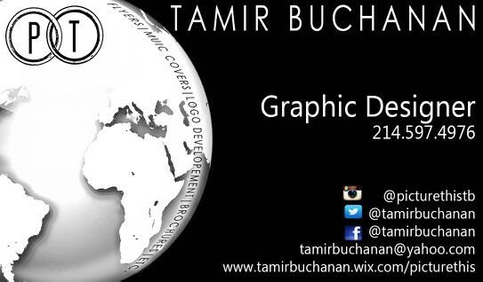 #GraphicDesigner #Designer #BusinessCards