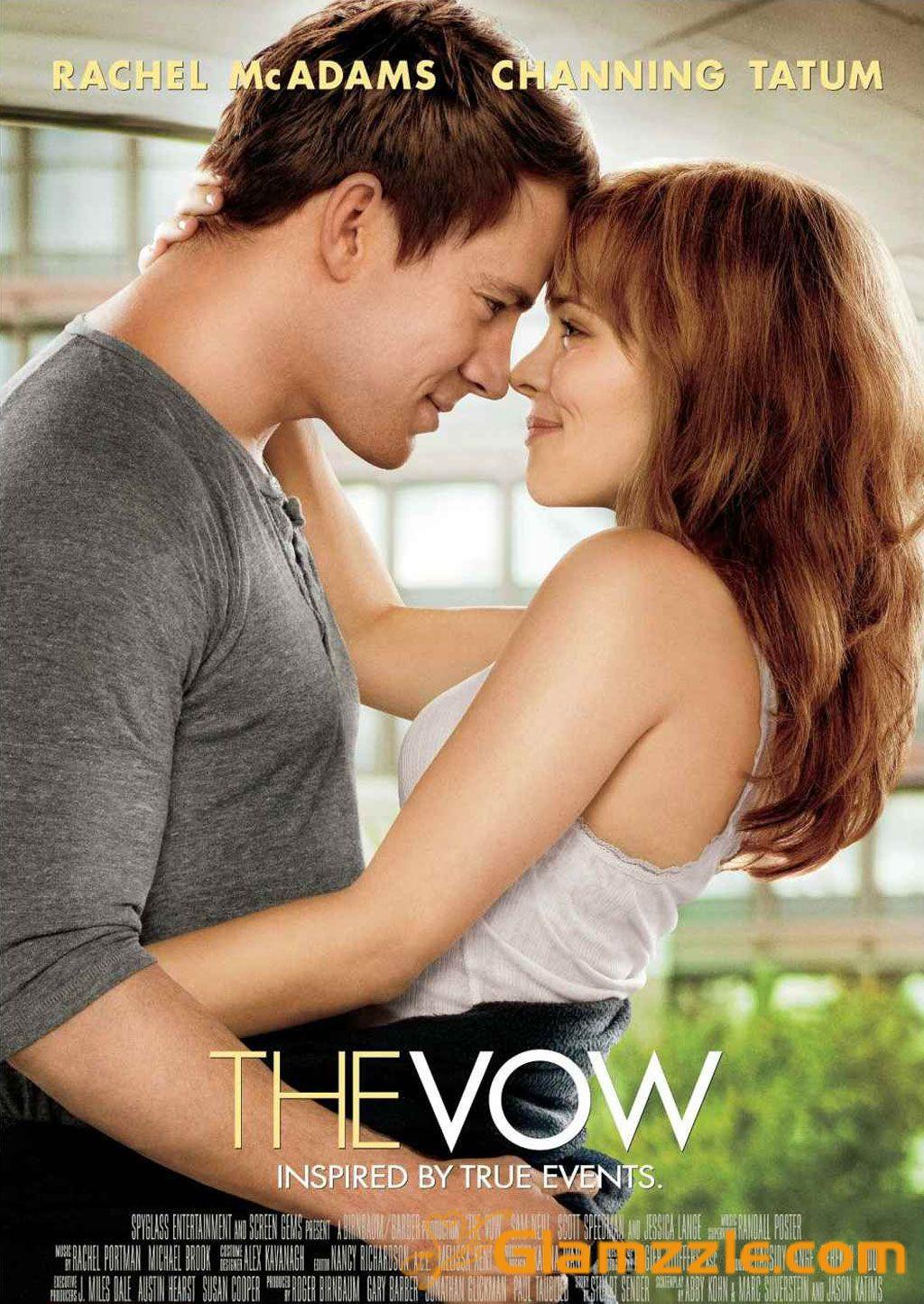 the key 2014 full movie