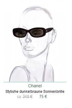 chanel mymint shop shades pinterest outlets Oakley Batwolf KVD chanel mymint shop chanel sunglassesonline