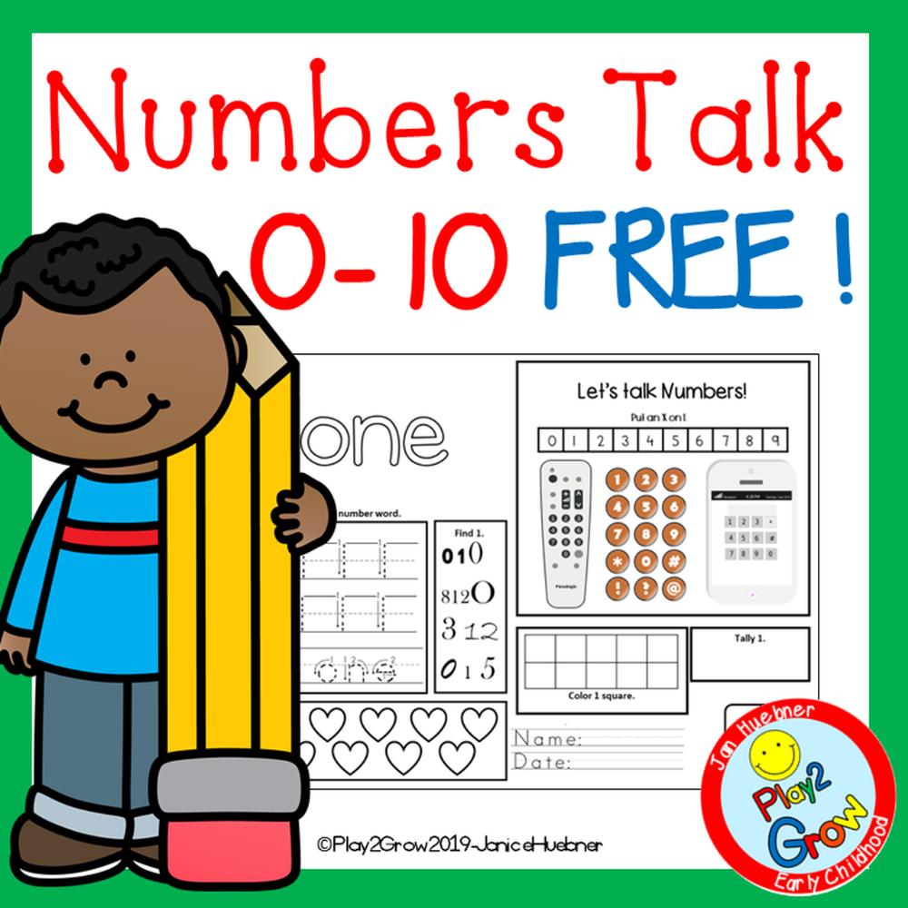 Numbers Talk Number 0 10 K Activity Page Dollar Deal Numbers Kindergarten Kindergarten Activities Number Talks Kindergarten [ 1000 x 1000 Pixel ]