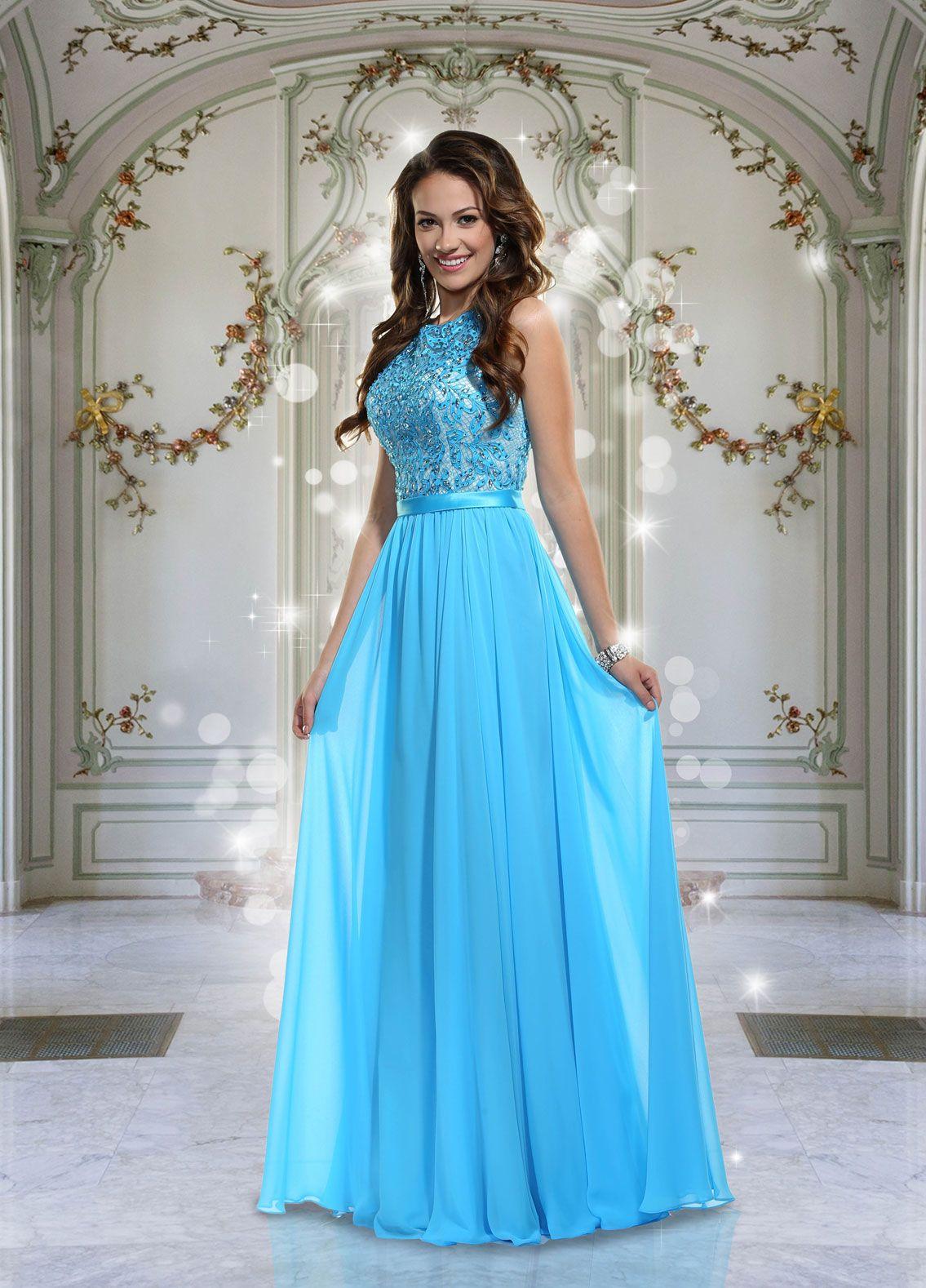Disney Forever Enchanted Prom Dresses | PROM | Pinterest | Prom ...