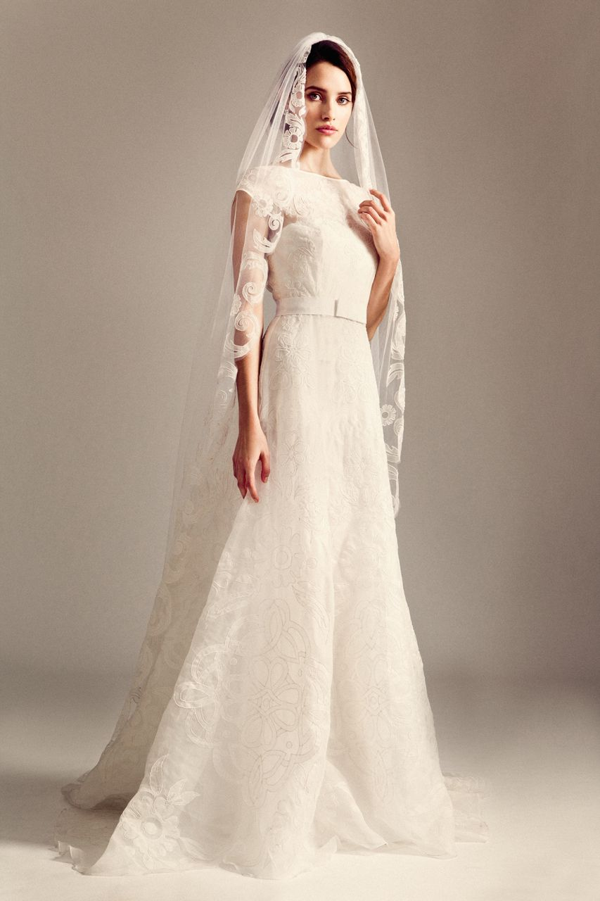 Wedding gown gallery temperley gowns and wedding dress