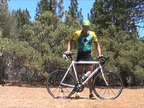 Windsor Wellington 2 0 Review By Youtube User Funnzie Bikes