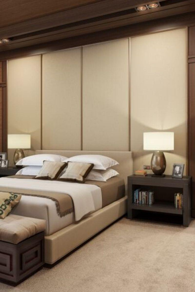 The Stylish Modern Bedroom Furniture Vintage Rustic And Mid Century Bedroom Furniture Sets Modern Bedroom Furniture Modern Bedroom Modern Bedroom Furniture Sets