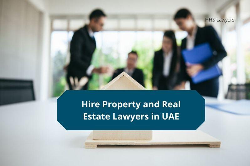 43++ Property dispute lawyers near me ideas in 2021