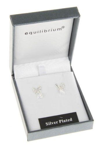 Equilibrium Crystal Earrings , http://www.amazon.co.uk/dp/B00IOREMDW/ref=cm_sw_r_pi_dp_T5fktb1EE39VZ