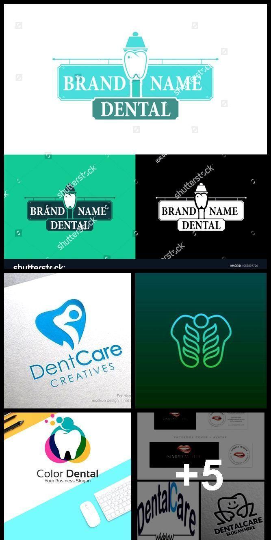 Dental Logo by nospacestore on Creative Market Dental Logo by nospacestore on Creative Market Dental Logo by nospacestore on Creative Market Dental Logo by nospacestore o...