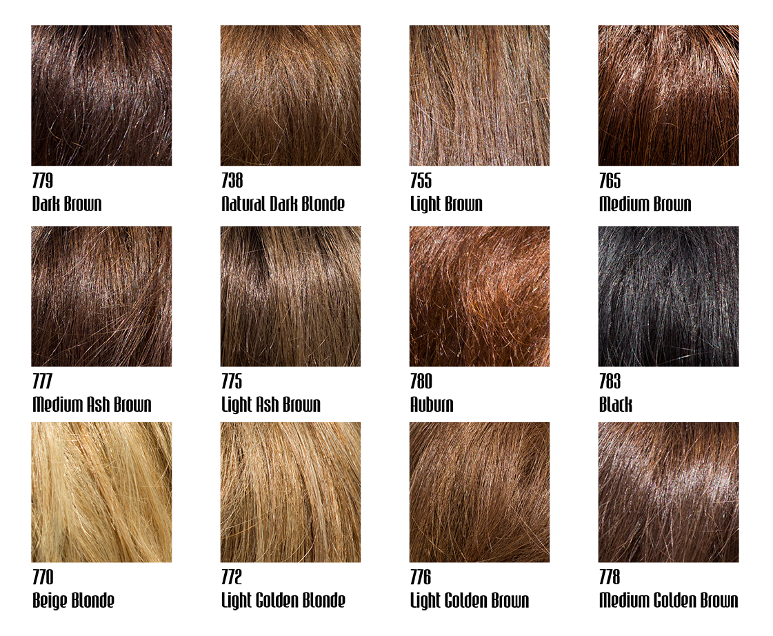 Frequently Asked Questions Cosamo Hair Color Browns