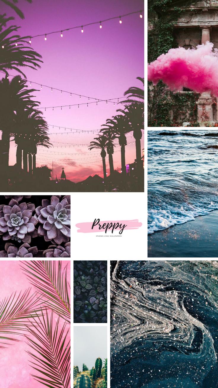 Preppy Wallpapers Super Cute Iphone Mac Wallpapers Cute Backgrounds For Iphone Iphone Wallpaper Wallpaper Iphone Cute