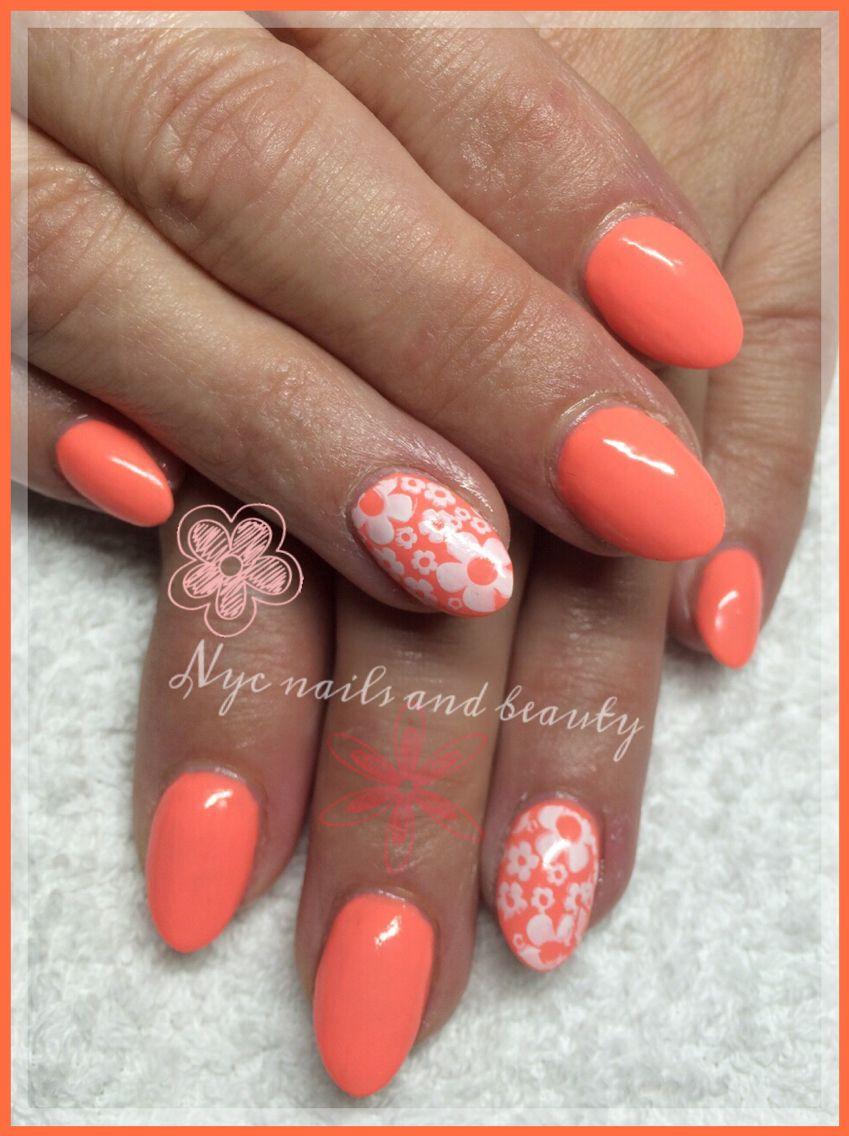 Acrylic nails nails pinterest
