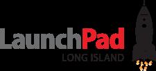 Home - LaunchPad