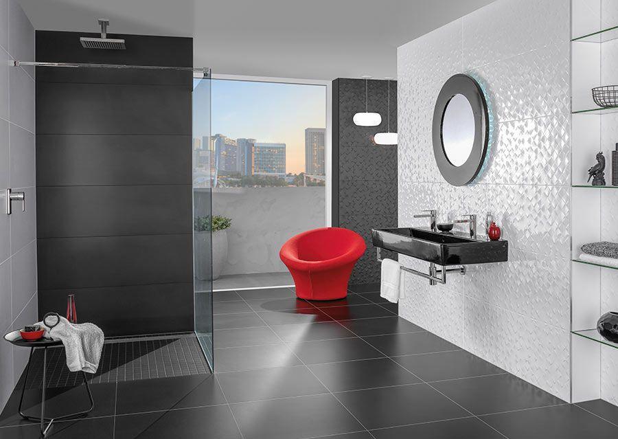 So Viel Kostet Dein Traumbad Fliesen Neues Bad Kosten Neues Bad