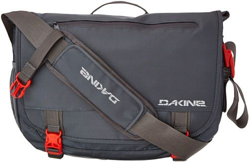 Dakine Messenger Bag Kuriertaschedakine Kuriertasche