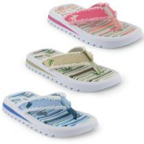 Skechers Flip Flops I Own 4 Pairs Of These The Best Flips