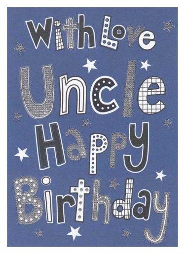 MWE30083ZUjpg 640640 Happy birthday Pinterest Happy