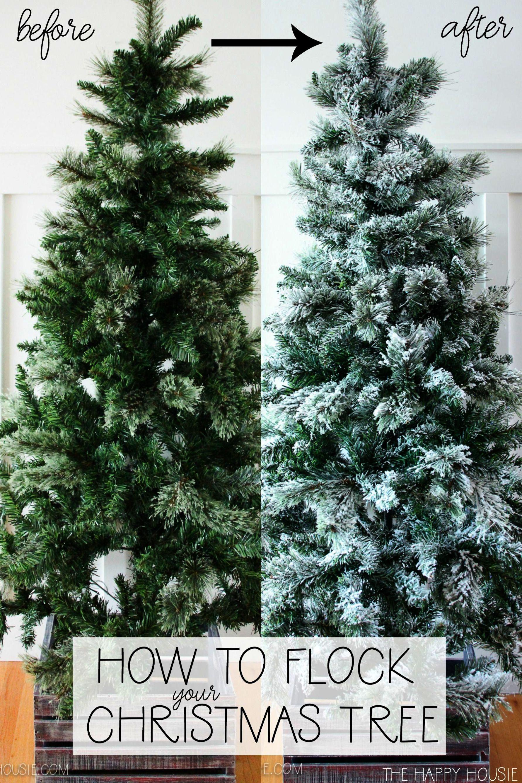U Cut Christmas Trees.U Cut Christmas Trees Dallas Or Toward Christmas Trees Gif