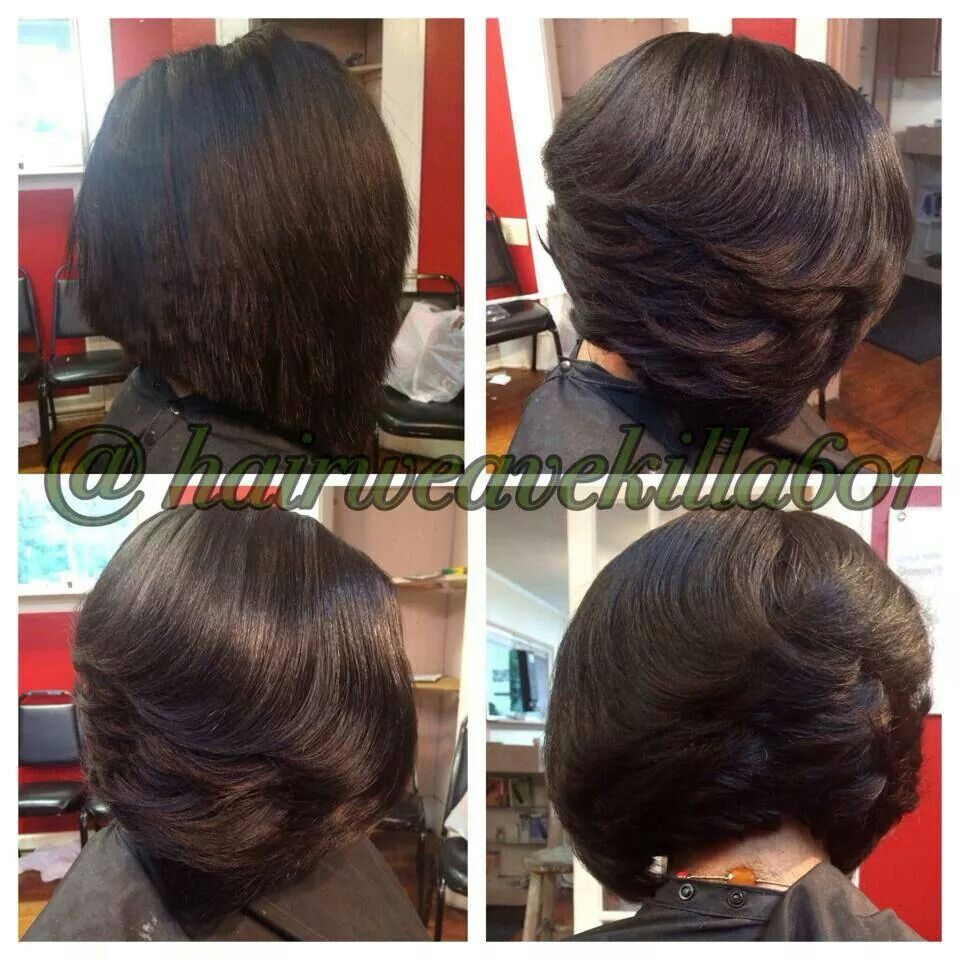 Hair styles hair styles pinterest hair style