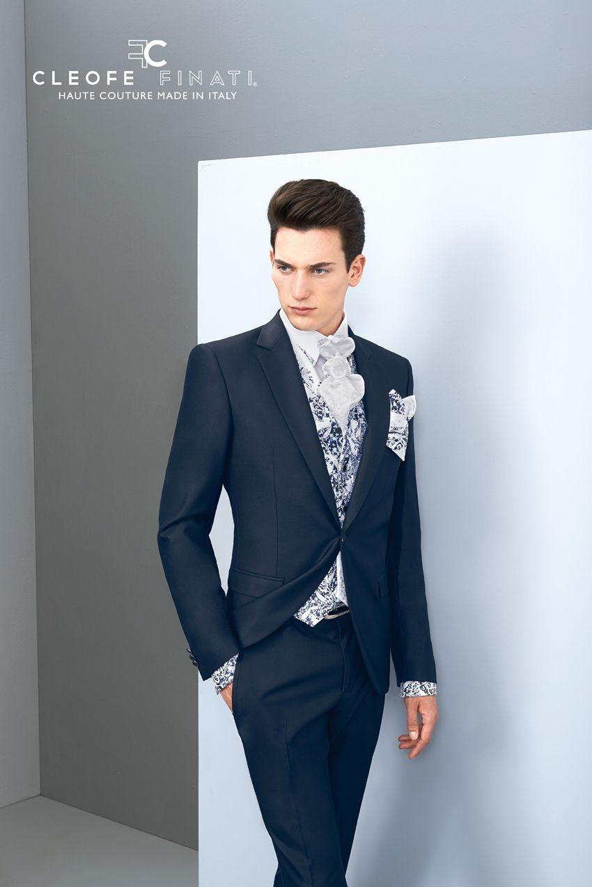 Menus formal wear cool pinterest formal wear