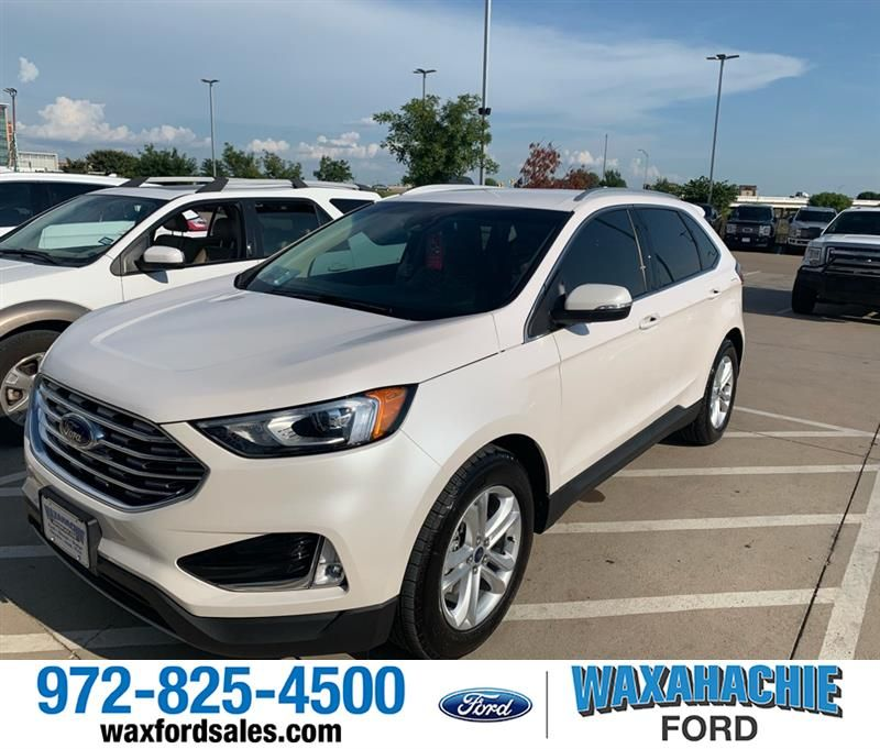 Waxahachie Ford Customer Review Casey Made It Easy And Got Me Into A Suv I Needed Betty Review Deliverymaxx Wa Waxahachie Honda Dealership Ford Sales